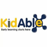 Kidable