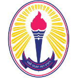 Udonpittayanukook School
