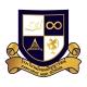 Panyarat High School