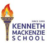 Kenneth Mackenzie School