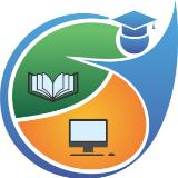 Education House Language School