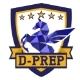 Didyasarin International Preparatory School