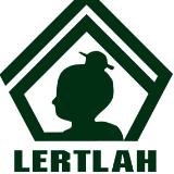 Lertlah School