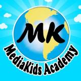 MediaKids Academy Thailand