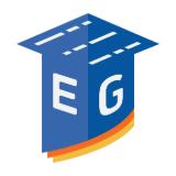 Edugen Co.,Ltd.