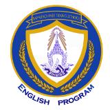 Saparachinee Trang  School