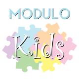 Modulo Kids
