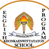 Khonkaenwittayayon