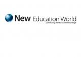 New Education World Fashion Island