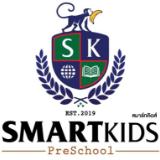 Smart Kids Preschool