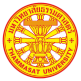 Faculty of Learning Sciences and Education, Thammasat University