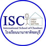 International School of Chonburi (Pattaya)