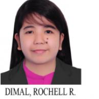 Rochell