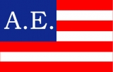 The American English Language School (A.E.)