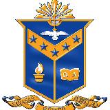 Sarasas Witead Romklao School