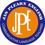 Jas Plearn English