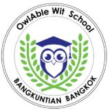 OwlAble Wit School