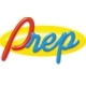 Prep International Kindergarten
