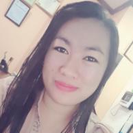 Elipha