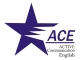 Active Communication English (ACE)