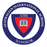 Australian International School Bangkok (Raminthra Campus)