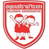 NES/European Kindergarten Teachers (38-44K)