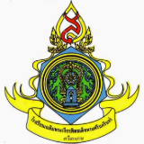 Srinagarindra the Princess Mother School