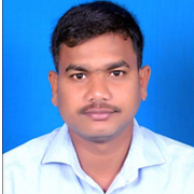 Ragunath