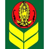 Phanatpittayakarn School