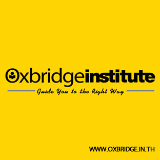 Oxbridge Institute