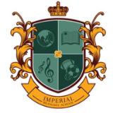 Imperial Phichit Bilingual School
