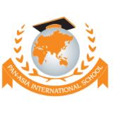 Pan-Asia International School