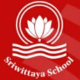 Sriwittaya School