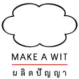 Make A Wit Co.,Ltd
