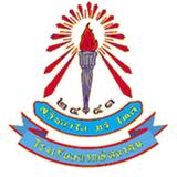 Takpittayakhom School