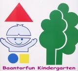 Baantorfun Kindergarten