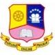 Panyasak School