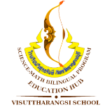 Visuttharangsi School