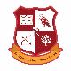 Saint Alphonsus International School