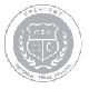 Crescent International School, Bangkok