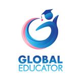 Global Educator