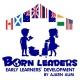 Born Leaders - Early Learners' Development by Ajarn Aum