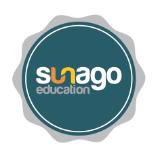 Sunago Education