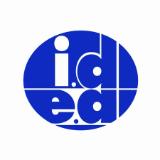 IDEAL English Academy