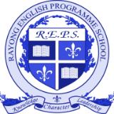 Math, Science & English Teachers (NES)