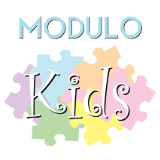 Teacher for Young Learners (3 to 12 years old)
