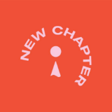 New Chapter Language Center
