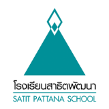 Full-time Teacher of Maths and Science (IGCSE)