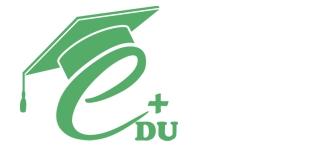 Eduplus Thailand