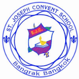 Saint Joseph Convent School (Silom)
